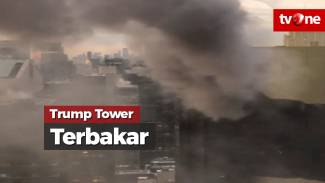 https://thumb.viva.co.id/media/frontend/vthumbs2/2018/01/09/trump-tower-terbakar-dua-orang-terluka_5a5436d94e4b1_viva_co_id_325_183.jpg