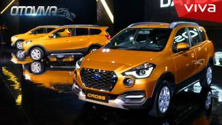 https://thumb.viva.co.id/media/frontend/vthumbs2/2018/01/18/datsun-cross_5a6085440ca95_viva_co_id_325_183.jpg