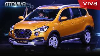 https://thumb.viva.co.id/media/frontend/vthumbs2/2018/01/19/datsun-cross_5a618e34bd3ff_viva_co_id_325_183.jpg
