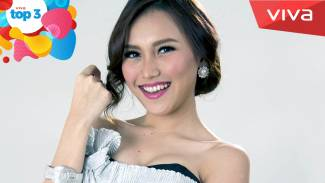 https://thumb.viva.co.id/media/frontend/vthumbs2/2018/01/19/viva-top3-ayu-ting-ting-menikah-u2-vs-donald-trump-google-biayai-gojek-cms_5a61bf4011574_viva_co_id_325_183.jpg