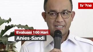 https://thumb.viva.co.id/media/frontend/vthumbs2/2018/01/25/anies_5a69762ad9731_viva_co_id_325_183.jpg