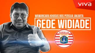 https://thumb.viva.co.id/media/frontend/vthumbs2/2018/01/27/bos-persija_5a6b753ed8be9_viva_co_id_325_183.jpg