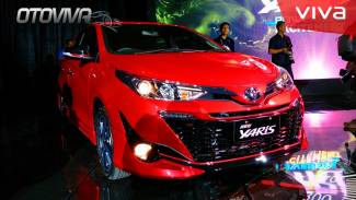 https://thumb.viva.co.id/media/frontend/vthumbs2/2018/02/20/begini-penampakan-toyota-new-yaris_5a8c119152970_viva_co_id_325_183.jpg