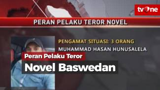 https://thumb.viva.co.id/media/frontend/vthumbs2/2018/02/22/peran-pelaku-teror-novel-baswedan_5a8eb45f751fa_viva_co_id_325_183.jpg