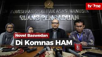 https://thumb.viva.co.id/media/frontend/vthumbs2/2018/03/14/novel-baswedan-penuhi-panggilan-komnas-ham_5aa8b87e5432b_viva_co_id_325_183.jpg