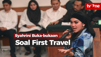 https://thumb.viva.co.id/media/frontend/vthumbs2/2018/04/02/jadi-saksi-sidang-syahrini-buka-bukaan-soal-first-travel_5ac2172808d4e_viva_co_id_325_183.jpg