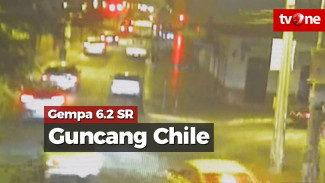 https://thumb.viva.co.id/media/frontend/vthumbs2/2018/04/11/gempa-6-2-sr-guncang-chile_5acde45e8b038_viva_co_id_325_183.jpg