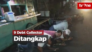 https://thumb.viva.co.id/media/frontend/vthumbs2/2018/04/11/sembilan-orang-debt-collector-ditangkap-polisi_5acd84e77d9e4_viva_co_id_325_183.jpg