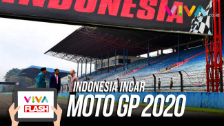 https://thumb.viva.co.id/media/frontend/vthumbs2/2018/04/18/indonesia-incar-motogp-2020-akankah-terjadi_5ad73c37b495a_viva_co_id_325_183.jpg