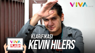 https://thumb.viva.co.id/media/frontend/vthumbs2/2018/04/18/kevin-hillers_5ad726dc7405a_viva_co_id_325_183.jpg