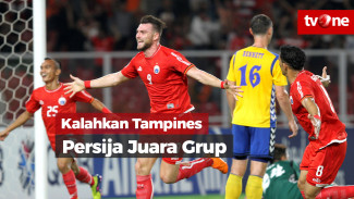 https://thumb.viva.co.id/media/frontend/vthumbs2/2018/04/25/persija_5adff474270af_viva_co_id_325_183.jpg