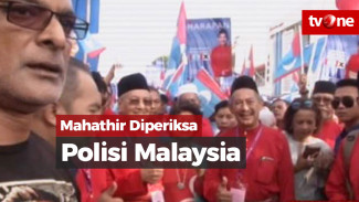 https://thumb.viva.co.id/media/frontend/vthumbs2/2018/05/08/pemilu-malay_5af19c231e0b6_viva_co_id_325_183.jpg