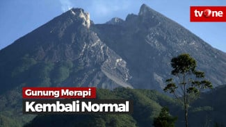 https://thumb.viva.co.id/media/frontend/vthumbs2/2018/05/12/merapi_5af6acf178743_viva_co_id_325_183.jpg