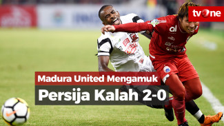 https://thumb.viva.co.id/media/frontend/vthumbs2/2018/05/14/persija_5af9097514a37_viva_co_id_325_183.jpg