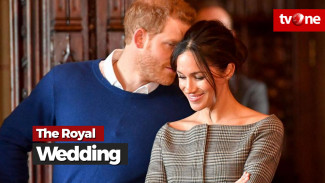 https://thumb.viva.co.id/media/frontend/vthumbs2/2018/05/19/the-royal-wedding_5affab65f28a1_viva_co_id_325_183.jpg