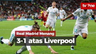 https://thumb.viva.co.id/media/frontend/vthumbs2/2018/05/27/final-piala-champions-real-madrid-menang-3-1-atas-liverpool_5b0a5e803aae9_viva_co_id_325_183.jpg