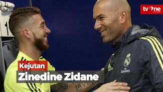 https://thumb.viva.co.id/media/frontend/vthumbs2/2018/06/01/zidane_5b10eabe85e72_viva_co_id_325_183.jpg