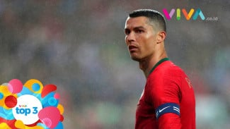https://thumb.viva.co.id/media/frontend/vthumbs2/2018/06/08/viva-top3-cr7-tinggalkan-real-madrid-yudi-latif-mundur-vonis-auditor-bpk-cms_325_183.jpg