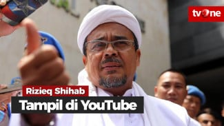 https://thumb.viva.co.id/media/frontend/vthumbs2/2018/06/18/idul-fitri-rizieq-shihab-pamer-sp3-di-youtube_5b27758c93b62_viva_co_id_325_183.jpg