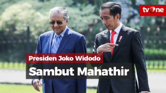 https://thumb.viva.co.id/media/frontend/vthumbs2/2018/06/29/mahathir_5b360504468a2_viva_co_id_325_183.jpg