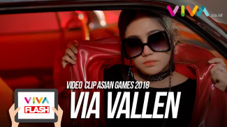 https://thumb.viva.co.id/media/frontend/vthumbs2/2018/06/29/official-theme-song-asian-games-2018-via-vallen-kekinian-banget_5b35f0f63973e_viva_co_id_325_183.jpg