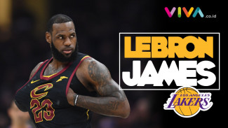 https://thumb.viva.co.id/media/frontend/vthumbs2/2018/07/02/lebron-james-cms_5b39e098797a2_viva_co_id_325_183.jpg