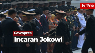 https://thumb.viva.co.id/media/frontend/vthumbs2/2018/07/19/cawapres-incaran-jokowi_5b50683d45eb7_viva_co_id_325_183.jpg