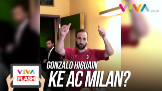 https://thumb.viva.co.id/media/frontend/vthumbs2/2018/08/02/gonzalo-higuain-berkostum-ac-milan_5b62e0631fb0e_viva_co_id_325_183.jpg