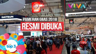 https://thumb.viva.co.id/media/frontend/vthumbs2/2018/08/02/viva-top3-giias-2018-polemik-vaksin-mr-timnas-malaysia-dibully_5b62d230c6b44_viva_co_id_325_183.jpg