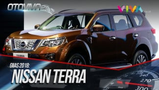 https://thumb.viva.co.id/media/frontend/vthumbs2/2018/08/06/hadir-di-indonesia-nissan-terra-siap-geser-fortuner_5b68524f59c8e_viva_co_id_325_183.jpg