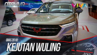 https://thumb.viva.co.id/media/frontend/vthumbs2/2018/08/06/kejutan-besar-wuling-di-giias-2018_5b68525a02f66_viva_co_id_325_183.jpg