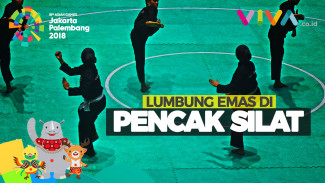 https://thumb.viva.co.id/media/frontend/vthumbs2/2018/08/07/asian-games-pencak-silat-compress_5b6986d650c4c_viva_co_id_325_183.jpg