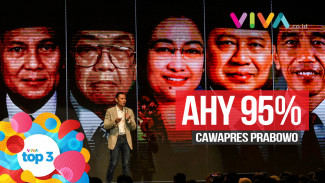 https://thumb.viva.co.id/media/frontend/vthumbs2/2018/08/08/viva-top3-ahy-cawapres-spg-tewas-dibakar-skybridge-tanah-abang-cms_5b6a9e7d5bb60_viva_co_id_325_183.jpg