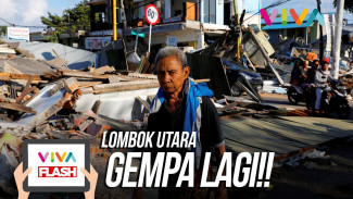 https://thumb.viva.co.id/media/frontend/vthumbs2/2018/08/09/gempa-lombok-cms_5b6bf7014a6a8_viva_co_id_325_183.jpg
