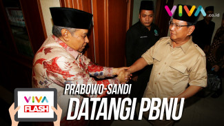 https://thumb.viva.co.id/media/frontend/vthumbs2/2018/08/16/prabowo-nu-1_5b75744ddd2d6_viva_co_id_325_183.jpg
