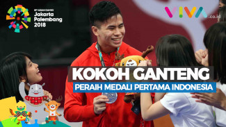 https://thumb.viva.co.id/media/frontend/vthumbs2/2018/08/22/cms-ngobrol-sama-kokoh-ganteng-peraih-medali-asian-games-2018_5b7c4eeac8c80_viva_co_id_325_183.jpg