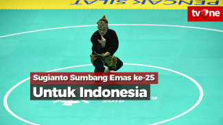 https://thumb.viva.co.id/media/frontend/vthumbs2/2018/08/29/pesilat-sugianto-sumbang-emas-asian-games-2018-ke-25-untuk-indonesia_5b8643a0d6145_viva_co_id_325_183.jpg