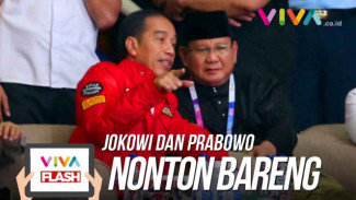 https://thumb.viva.co.id/media/frontend/vthumbs2/2018/08/30/jokowi-dan-prabowo_325_183.jpeg