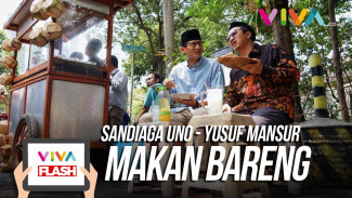 https://thumb.viva.co.id/media/frontend/vthumbs2/2018/08/31/sandiaga-uno-yusuf-mansur_5b8931d4db59a_viva_co_id_325_183.jpg