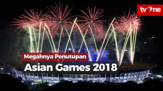 https://thumb.viva.co.id/media/frontend/vthumbs2/2018/09/03/megahnya-penutupan-asian-games-2018_5b8cba0885439_viva_co_id_325_183.jpg