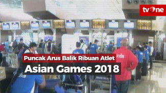 https://thumb.viva.co.id/media/frontend/vthumbs2/2018/09/03/puncak-arus-balik-ribuan-atlet-asian-games-ke-negara-asal_5b8cdc5d5beba_viva_co_id_325_183.jpg