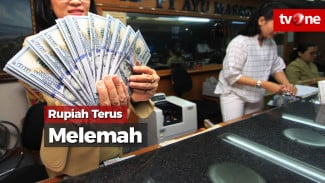 https://thumb.viva.co.id/media/frontend/vthumbs2/2018/09/03/rupiah-terus-melemah-dan-berpotensi-ke-level-15000_5b8d320473656_viva_co_id_325_183.jpg