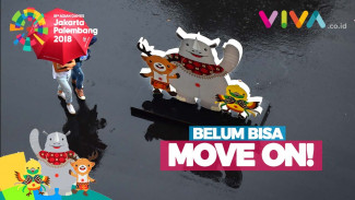 https://thumb.viva.co.id/media/frontend/vthumbs2/2018/09/04/closing-ceremony-asian-games-bikin-gagal-move-on_5b8e2bee53900_viva_co_id_325_183.jpg