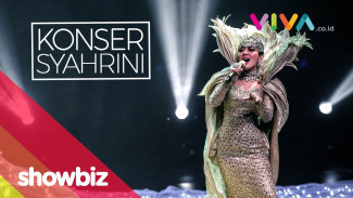 https://thumb.viva.co.id/media/frontend/vthumbs2/2018/09/21/konser-syahrini-cms_5ba490fe5c8b5_viva_co_id_325_183.jpg