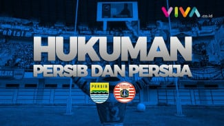 https://thumb.viva.co.id/media/frontend/vthumbs2/2018/10/03/sanksi-persib-persija-1_5bb4aa8749d18_viva_co_id_325_183.jpg