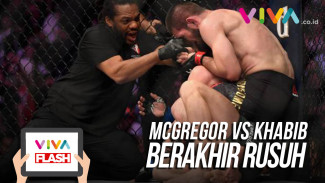 https://thumb.viva.co.id/media/frontend/vthumbs2/2018/10/07/mcgregor-vs-khabib_5bb9d2b19e696_viva_co_id_325_183.jpg