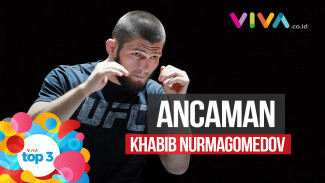 https://thumb.viva.co.id/media/frontend/vthumbs2/2018/10/12/viva-top3-khabib-ancam-mundur-becak-di-jakarta-insan-nurhaida-cms_5bc05d27dad35_viva_co_id_325_183.jpg
