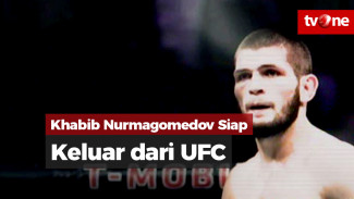 https://thumb.viva.co.id/media/frontend/vthumbs2/2018/10/15/khabib_5bc42b4a9a647_viva_co_id_325_183.jpg