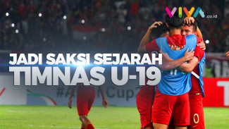 https://thumb.viva.co.id/media/frontend/vthumbs2/2018/10/26/timnas-u-19-cms_5bd2e72dab8e3_viva_co_id_325_183.jpg