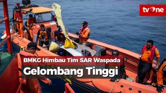 https://thumb.viva.co.id/media/frontend/vthumbs2/2018/11/07/bmkg-himbau-tim-sar-waspada-gelombang-tinggi_5be2b98692471_viva_co_id_325_183.jpg